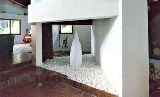 Annonce vente Maison avec piscine la grande-motte