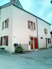 Annonce location Appartement avec buanderie cormatin