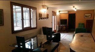Annonce location Maison rueil-malmaison