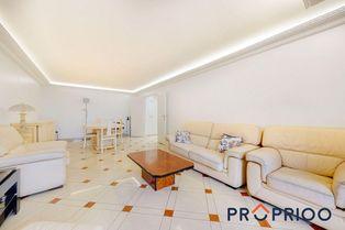 Annonce vente Appartement avec cave paris 19eme arrondissement
