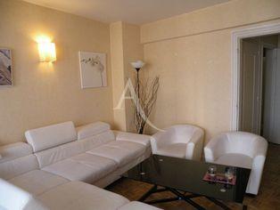 Annonce location Appartement avec cave versailles