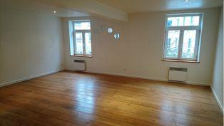 Annonce location Appartement au calme lille