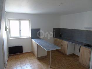 Annonce location Appartement aubière