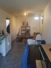 Annonce location Appartement au dernier étage aubière