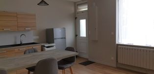 Annonce location Appartement marly