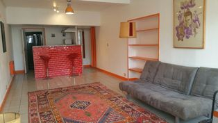 Annonce location Appartement vibraye