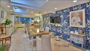 Annonce vente Maison avec garage blois
