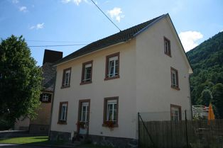 Annonce location Appartement mittlach