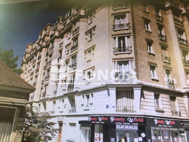 Appartement a louer colombes - 1 pièce(s) - 16 m2 - Surfyn