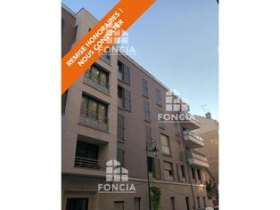 Annonce location Appartement lumineux colombes