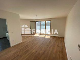 Annonce location Appartement bezons