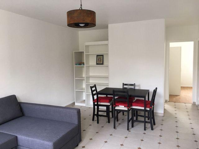 Appartement a louer colombes - 3 pièce(s) - 57 m2 - Surfyn