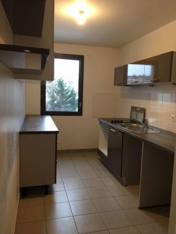 Appartement a louer colombes - 4 pièce(s) - 86 m2 - Surfyn
