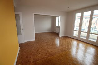 Annonce location Appartement avec parking troyes