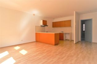 Annonce location Appartement avec cave troyes