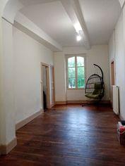 Annonce location Appartement au calme gaillac