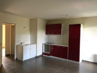 Annonce location Appartement avec terrasse anse