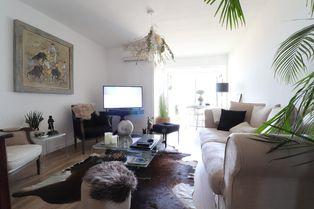 Annonce vente Appartement avec terrasse canet plage
