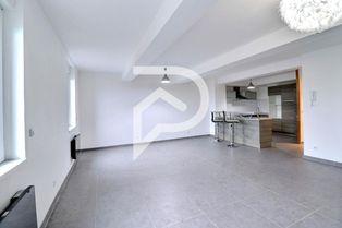 Annonce vente Appartement avec cellier maing