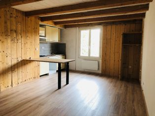 Annonce location Appartement valensole