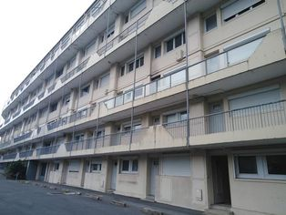 Annonce location Appartement avec garage revin