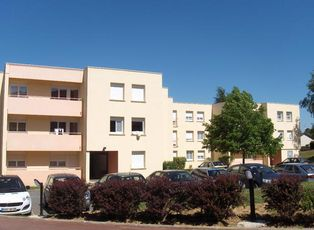 Annonce location Appartement carignan
