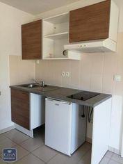 Annonce vente Appartement avec terrasse hauterive