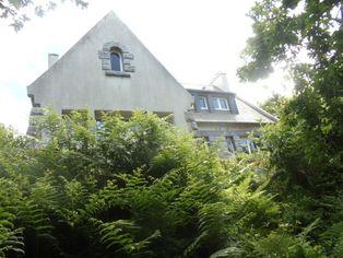 Annonce vente Maison saint-pabu
