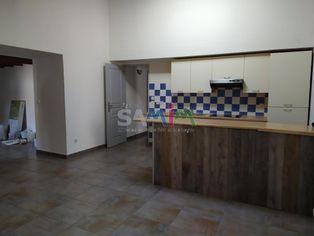 Annonce location Appartement avec cuisine ouverte saint-hippolyte-du-fort