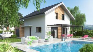 Annonce vente Maison avec garage vimines