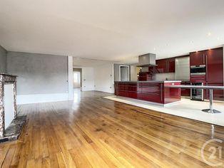 Annonce vente Appartement avec bureau le puy-en-velay