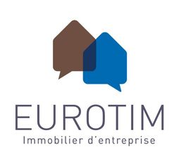 Annonce location Local commercial aytre