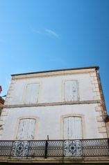 Annonce vente Immeuble villeneuve-sur-lot