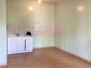 Annonce location Appartement avec double vitrage castelmoron-sur-lot