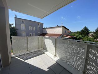 Annonce location Appartement grigny
