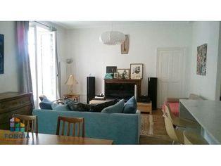 Annonce location Appartement avec cave rennes