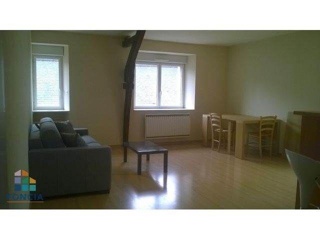 Location Appartement 1 Piece Meuble Meuble Rennes Bourg L Evesque Annonce A Vendre A Louer