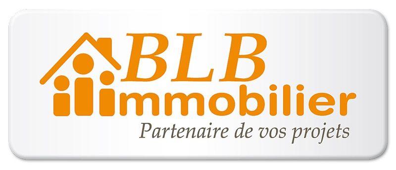 SARL BLB IMMOBILIER