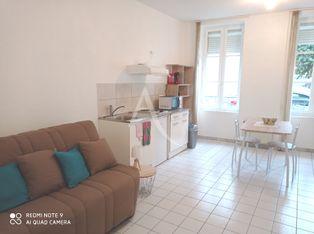 Annonce location Appartement rénové agen