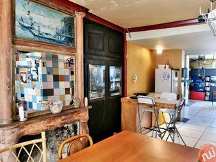 Annonce vente Appartement mur-de-barrez