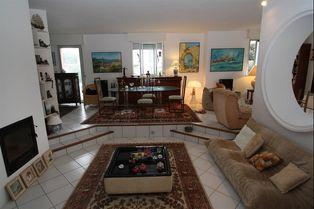 Annonce vente Maison avec bureau borgo