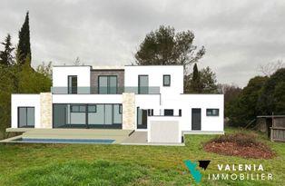 Annonce vente Maison avec terrasse assas