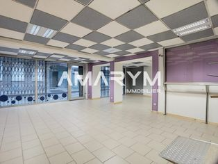 Annonce location Local commercial dieppe