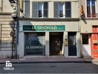 Annonce location Local commercial dreux