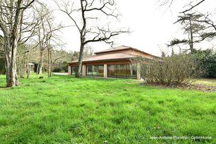 Annonce vente Maison avec terrasse léguevin