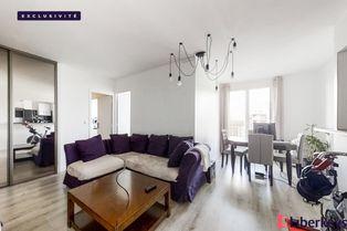 Annonce vente Appartement avec parking épinay-sur-seine
