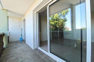 Annonce location Appartement avec terrasse ramonville-saint-agne