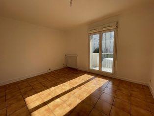 Annonce location Appartement vandœuvre-lès-nancy