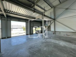 Annonce location Local commercial clermont-ferrand