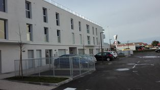 Annonce location Local commercial lux